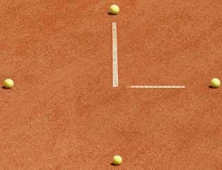 Tennisplatz news zeit