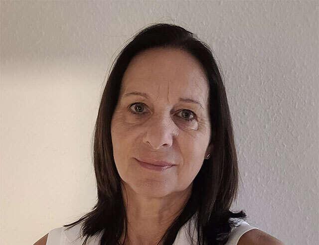 Carola knoblauch